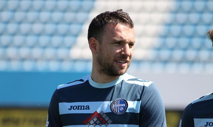 Богданов: С нашей стороны были какие-то непонятные действия