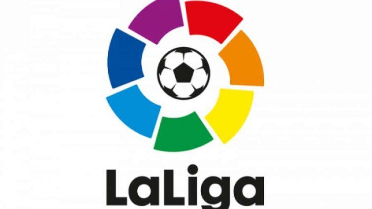Чемпионат Испании: Валенсия оказалась сильнее Алавеса