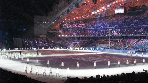 В России просят спортсменов не пить алкоголь по дороге на Олимпиаду-2018