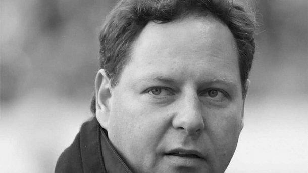 Умер агент переманивший Тимощука из «Шахтера» в «Зенит»