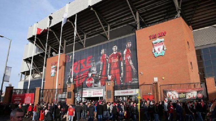 Владельцы Ливерпуля отказались продавать клуб за сумасшедшую сумму