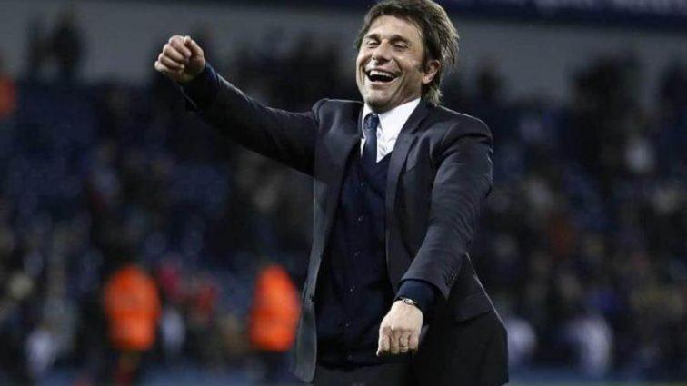 Тренер Челси не планирует покидать клуб