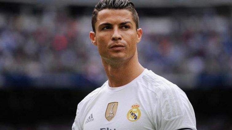 Лидер Реала оплатил медицинскую помощь пострадавшим от пожаров