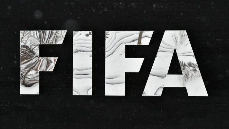 ФИФА увеличила призовой фонд ЧМ-2018