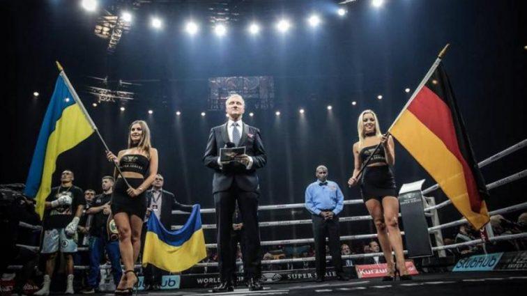Организаторы Боксерской Суперсерии очень довольны полуфиналистами турнира