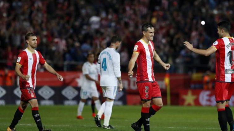 Чемпионат Испании: Успех Барселоны, неожиданное поражение Реала