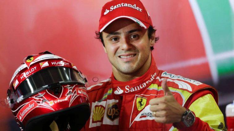 Формула-1: Известный гонщик объявил о завершении карьеры