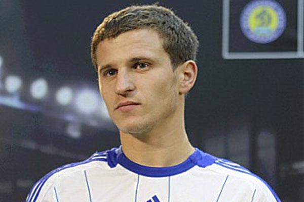 Новый перл Алиева: «Что здесь такого, что футболисты из Украины уехали играть в Россию?»