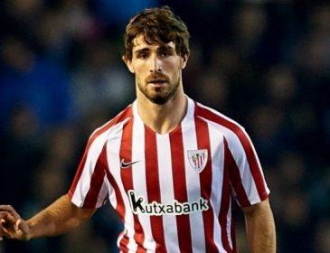 Футболист испанского клуба дважды победил рак и возобновил тренировки