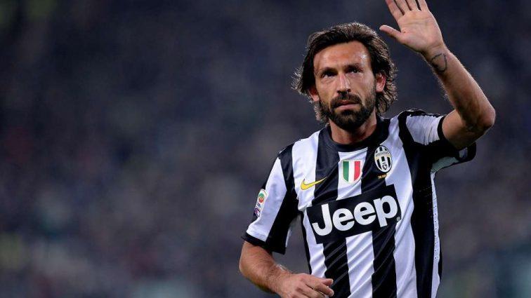 Легендарный футболист провел последний матч в карьере