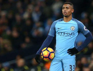 Манчестер Сити увеличит зарплату молодой звезде команды