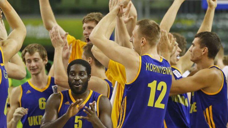 Что ждет Украину? Все о революционной системе отбора на Кубок мира по баскетболу