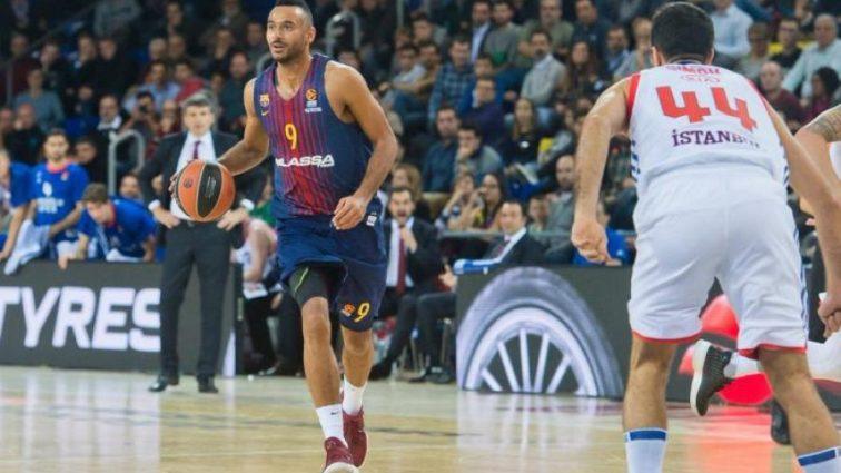 Евролига: Победа Жальгириса в Милане, домашнее поражение Барселоны