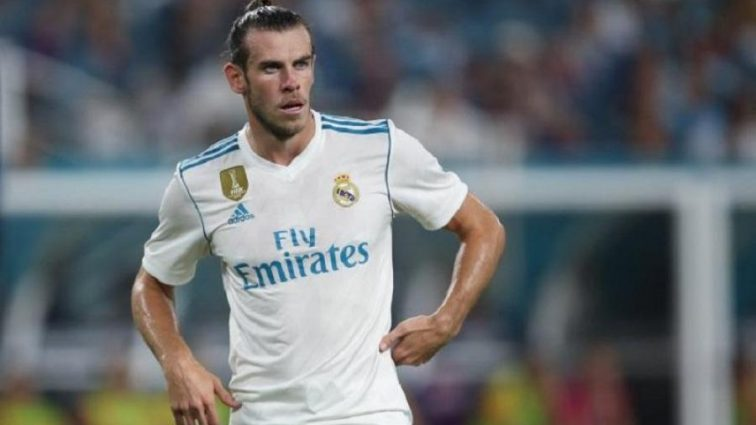 Реал не смог обыграть команду из третьего дивизиона чемпионата Испании