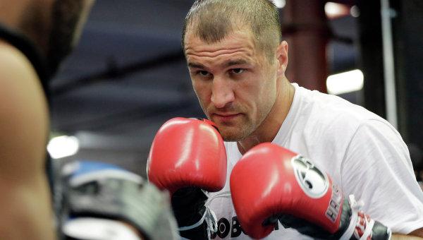 Ковалев рассказал, что его мотивирует