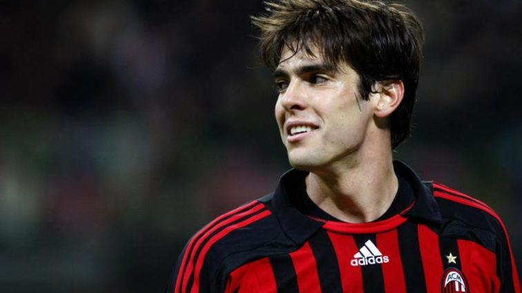 Легенда Милана может получить должность в руководстве клуба