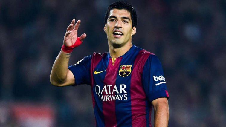 Нападающий Барселоны возглавил неприятный рейтинг