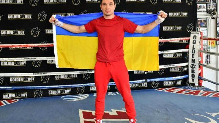 Экс-тренер Ковалева дал совет Шабранскому