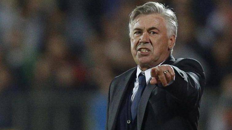 Экс-тренер Баварии сообщил условия, на которых возглавит сборную Италии