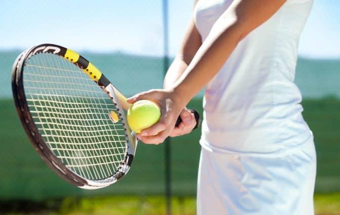 Определились составы групп на Итоговый турнир ATP