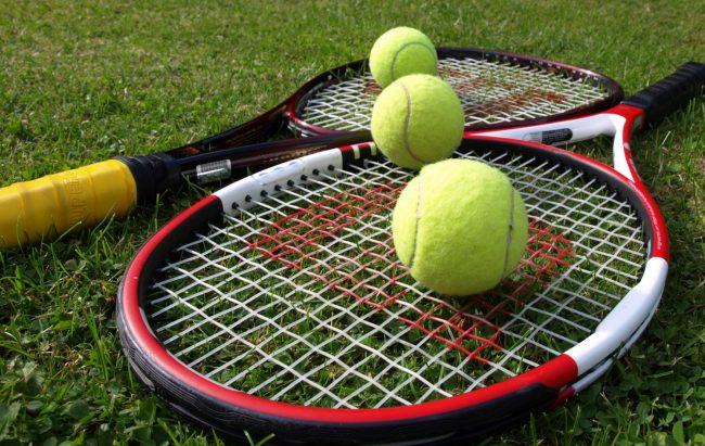 Итоговый турнир ATP: Федерер справился с Соком, Зверев сильнее Чилича