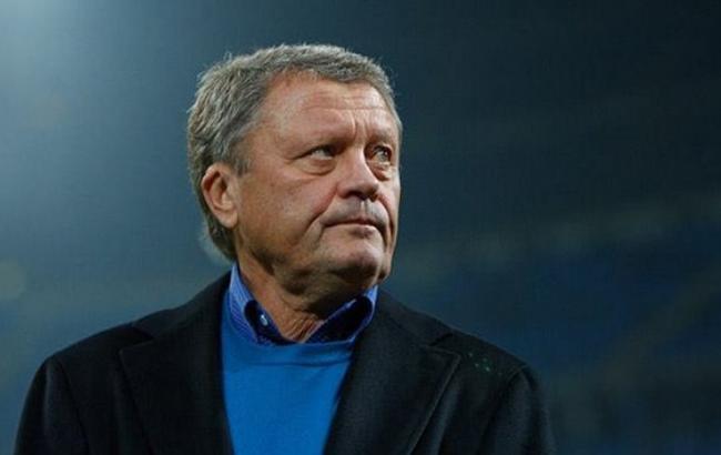 Известный тренер доволен жеребьевкой для украинских команд в еврокубках