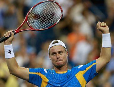 Экс-первая ракетка мира возобновит карьеру и сыграет на Australian Open
