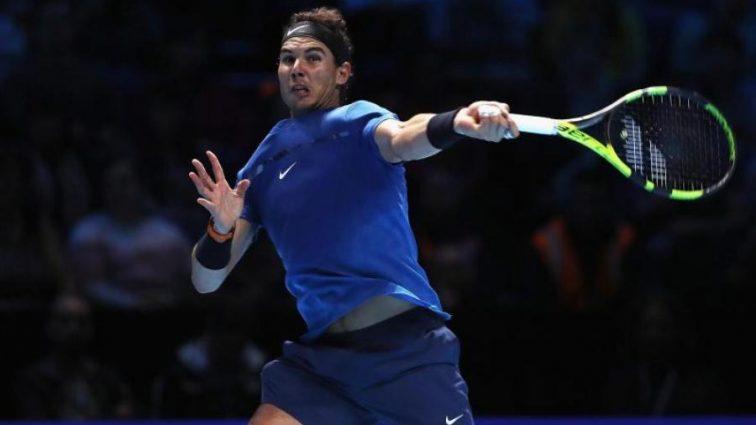 Лучший теннисист мира пропустит турнир в Абу-Даби