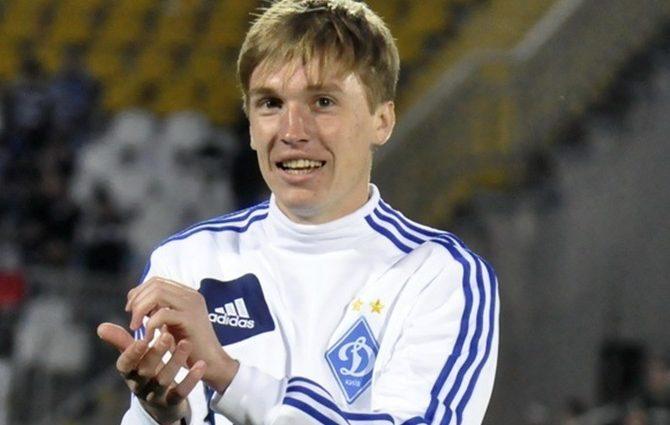 Капитан Динамо поговорил с каналом, которому клуб объявил бойкот
