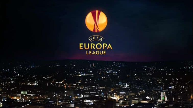 Лига Европы 2017/18: определились все участники 1/16 финала