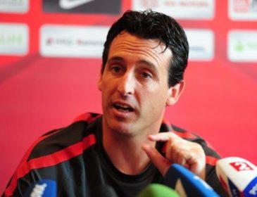 Французский гранд обратил внимание на экс-тренера Барселоны