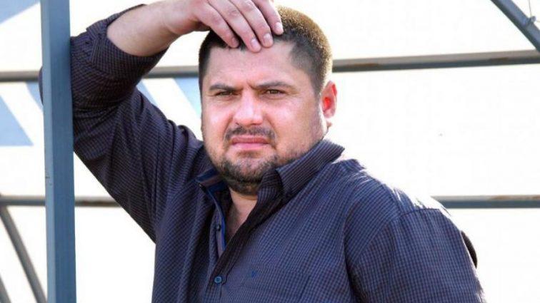 Известный украинский тренер покинул команду через три недели после назначения