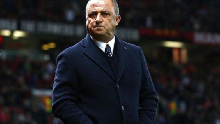 Известный футбольный тренер в четвертый раз в карьере возглавил турецкий гранд