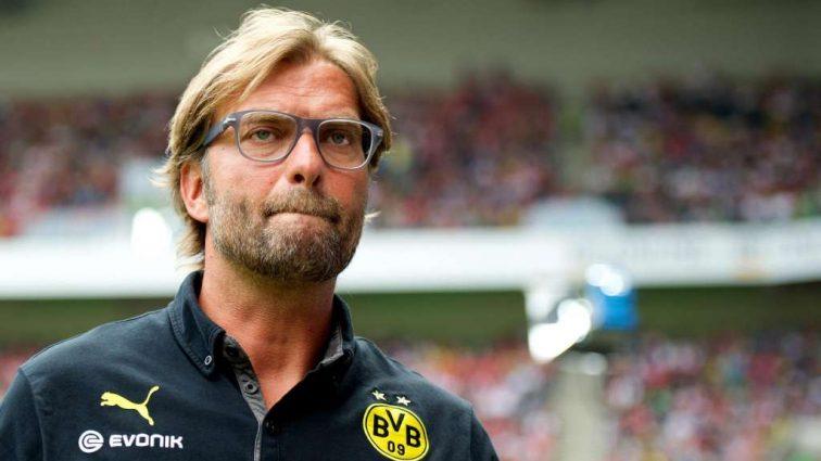 Тренер Ливерпуля не считает, что его команда играет в атакующий футбол