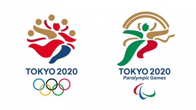 Стали известны талисманы Олимпиады-2020