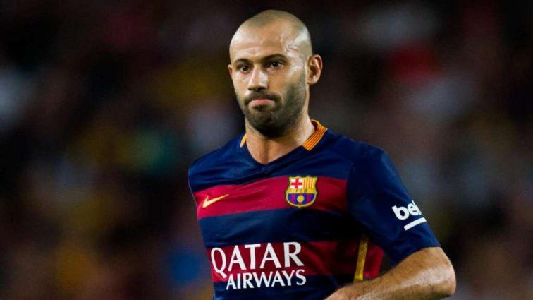 Китайский клуб готов платить испанскому футболисту 7 млн евро в год