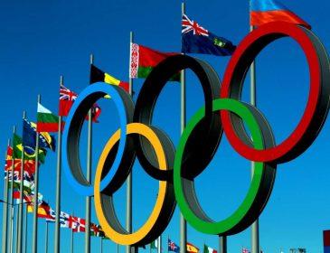Олимпийские игры-2030 могут состояться в Солт-Лейк-Сити