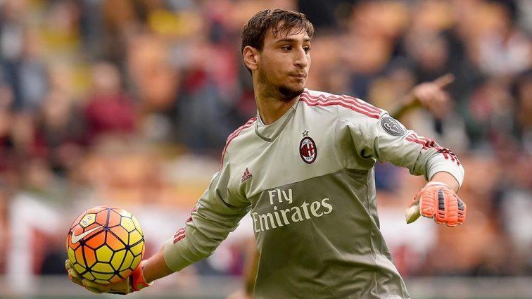 Игрок Милана расплакался из-за оскорблений фанатов