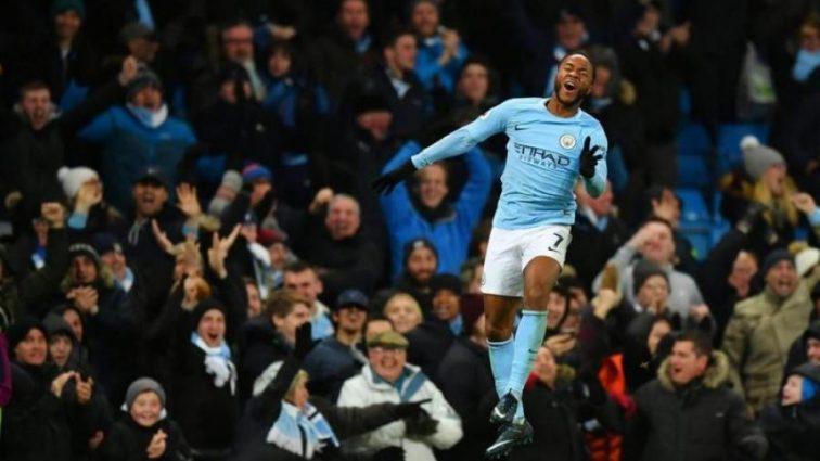 Манчестер Сити отблагодарит своего спасителя новым контрактом