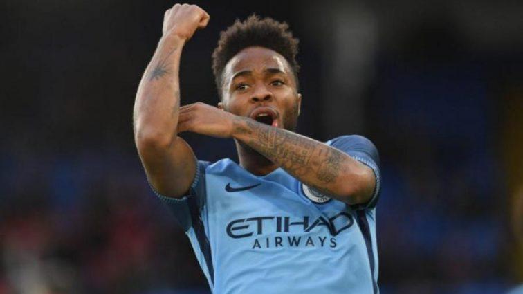 На лидера Манчестер Сити напали и оскорбили прямо на базе клуба