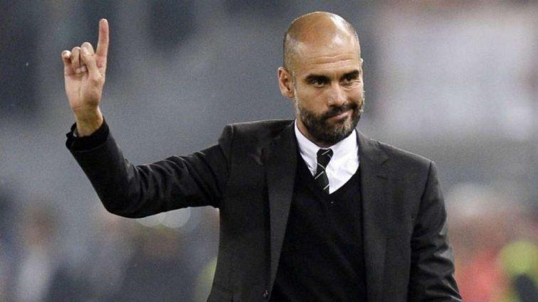 Тренер Манчестер Сити прокомментировал 18-ю победу подряд в АПЛ