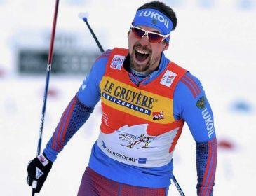Российский чемпион сделал резкое заявление про допинг-скандал