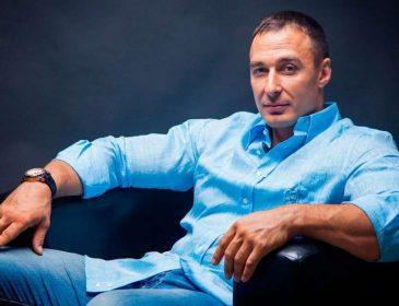 Международный олимпийский комитет пожизненно дисквалифицировал российского бобслеиста Воеводу
