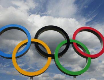 Россию отстранили от участия в Олимпиаде-2018