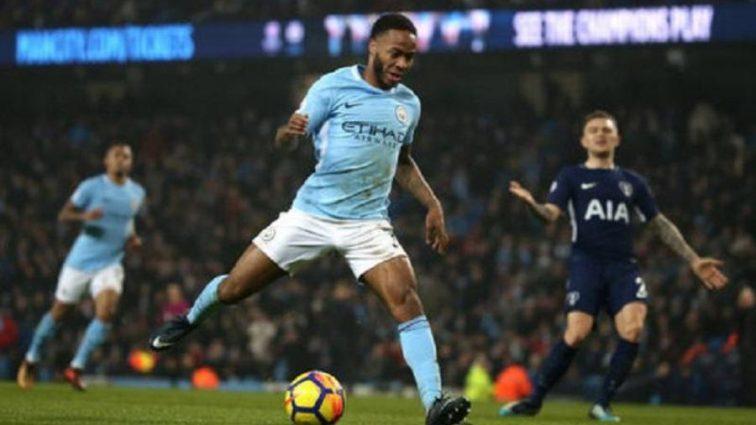 В Англии фаната отправили за решетку за расистские оскорбления звездного футболиста