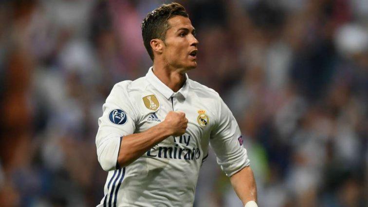 Роналду признался, чем планирует заниматься после завершения карьеры