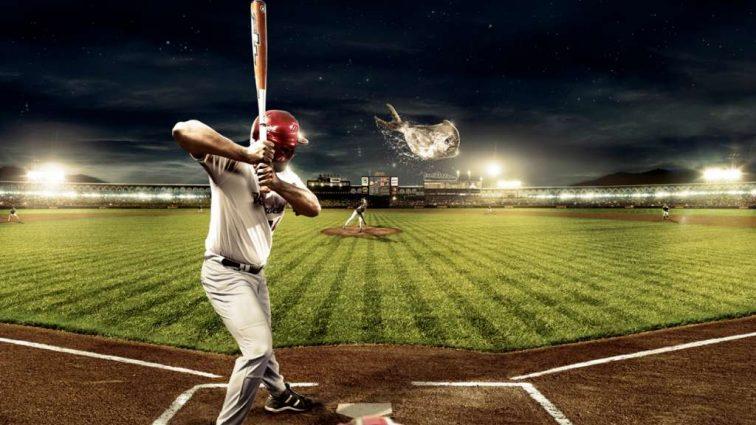 В Кропивницком пройдет чемпионат Европы по бейсболу