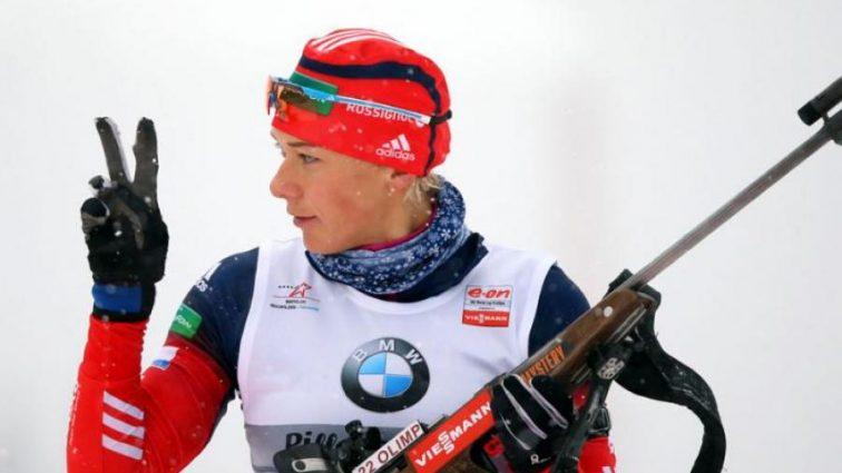 Очередных российских спортсменов серьезно наказали за употребление допинга