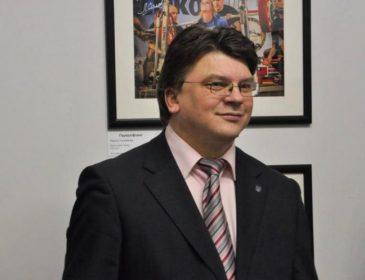 Стала известна зарплата министра спорта Украины