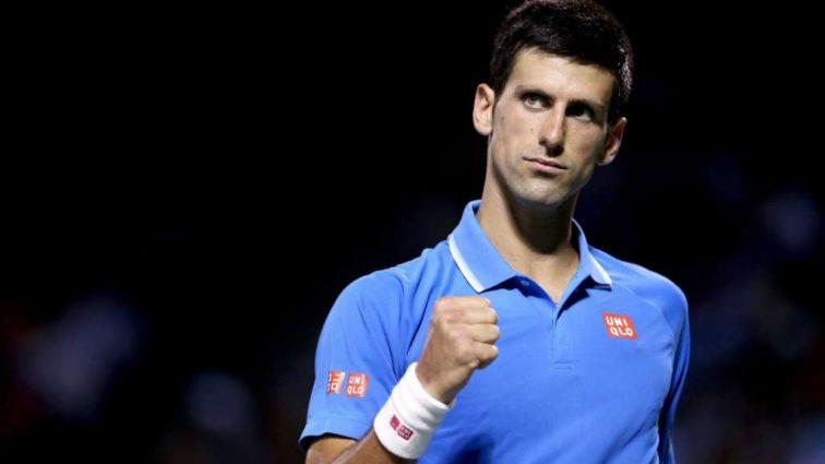 Джокович признался о нечеловеческих условиях на Australian Open